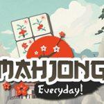Mahjong Everyday