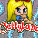 Jellyland
