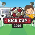 Kick Cup