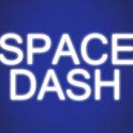 Space Dash