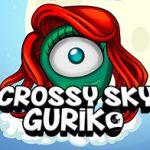 Crossy Sky Guriko